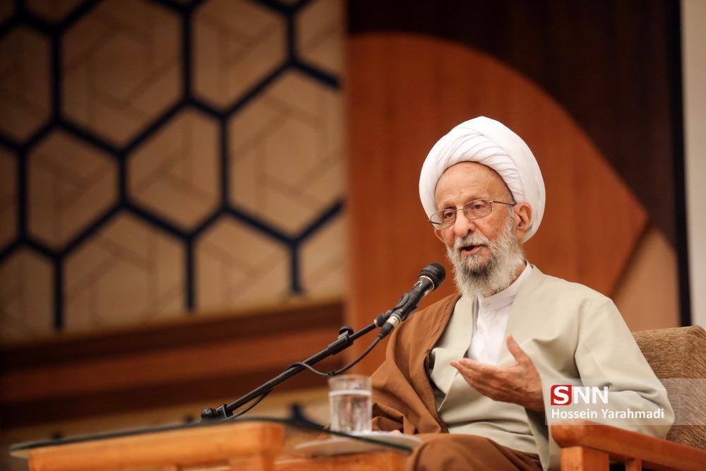 پیشرفتهای ایران دوست و دشمن را متعجب کرده است