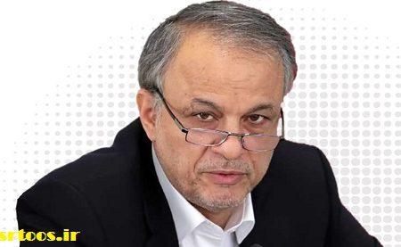 شنیده ها از وزیر شدن استاندار