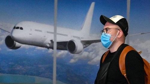 سفر مبتلایان به کرونا با هواپیما، قطار و اتوبوس ممنوع شد