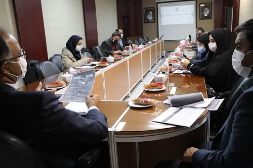 برگزاری وبینار کسب و کارهای نوین در حوزه کشاورزی با حضور برترین کار آفرینان کشور در روز ۱۷ دی ماه