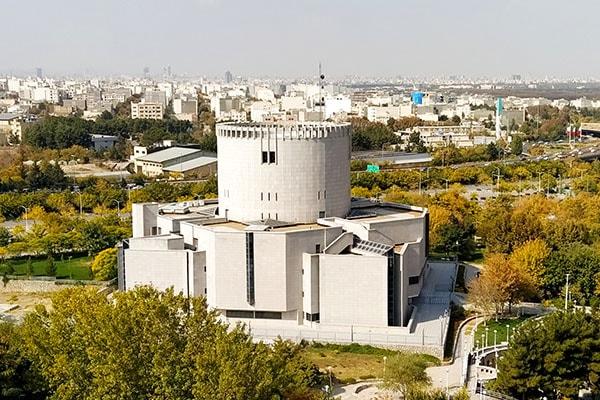 تعطیلی موزهها و اماکن تاریخی-فرهنگی خراسان رضوی به دلیل شیوع کرونا