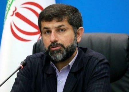هر کشاورز یک صادر کننده خواهد شد/ زعفران ایران یک برند جهانی است