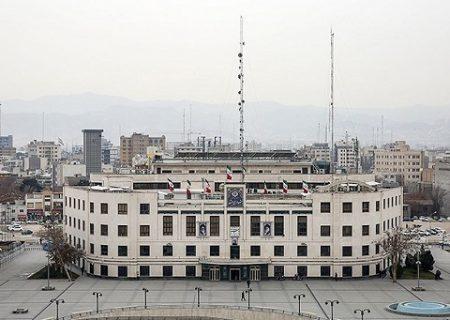 ۹ گزینه شورای ششم برای کلیدداری شهر مشهد مشخص شدند