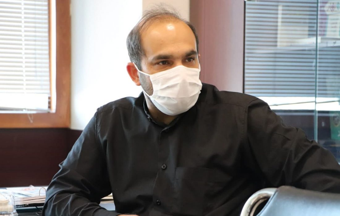 نگاه جدی مدیریت جدید شهری مشهد به توانمندیهای سازمانهایی چون همیاری شهرداریها