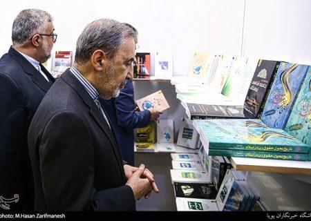 نیویورکتایمز ادعای ترامپ درباره ناسا و ایران را رد کرد