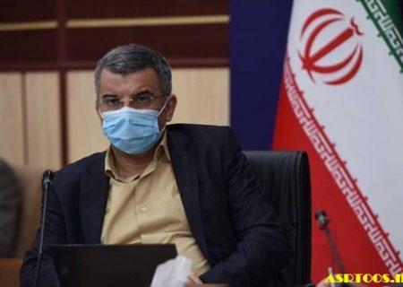 افزایش ۳۰۰ درصدی ابتلا به کرونا در مشهد /به مشهد سفر نکنید