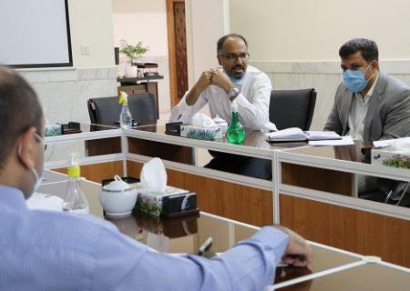اولین صندوق خصوصی سرمایه گذاری شهرداریهای کشور درخراسان رضوی تاسیس می شود