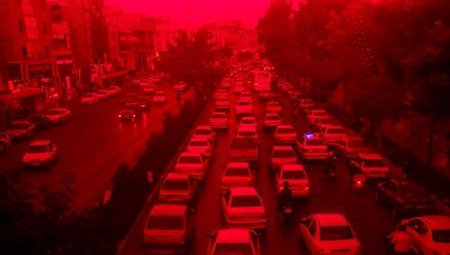 اعمال محدودیتهای کرونایی ۱۰ روزه از فردا در مشهد