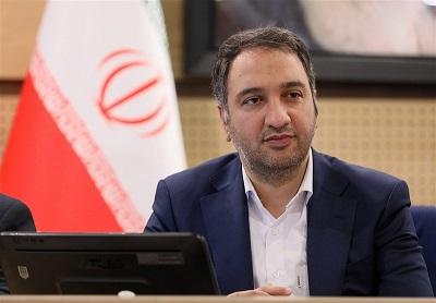 طرحتخفیفعوارض پایان سال شهرداری مشهد آغاز شد