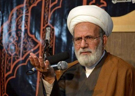 امام جمعه موقت مشهد عنوان کرد: تمرکز دشمن بر روی ضعف اقتصادی در کشور