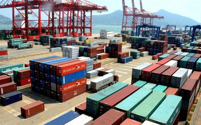 تعاونیهای خراسان رضوی سال گذشته ۹۳ میلیون دلار کالا صادر کردند