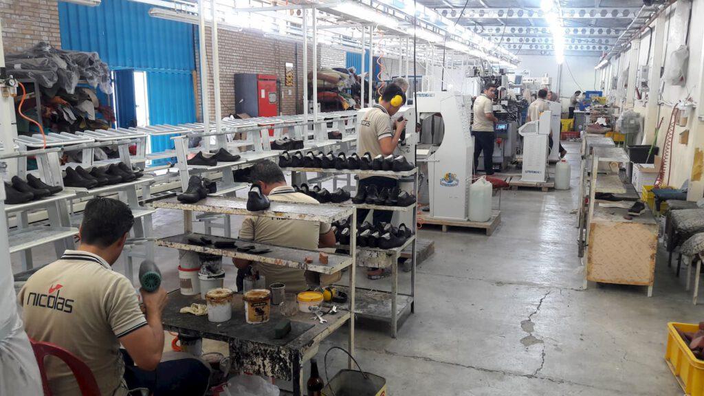 ۳۰ طرح تولیدی جدید در خراسان رضوی مجوز فعالیت گرفت