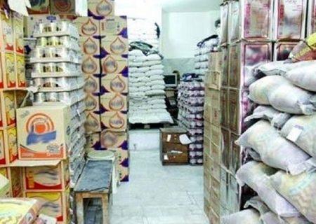 افزایش ۴۰۰ درصدی توزیع کالاهای تنظیم بازار در شبکه تعاونی روستایی کاشمر