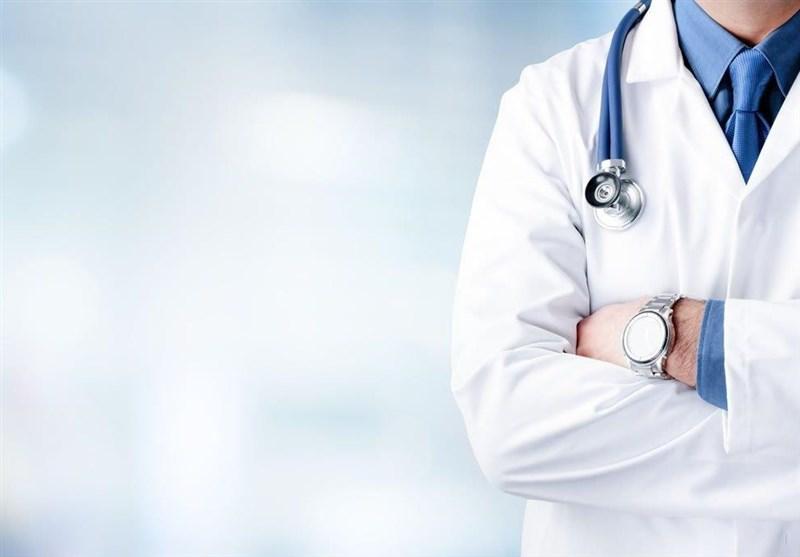 آمارهای فرار مالیاتی پزشکان غیر واقعی است