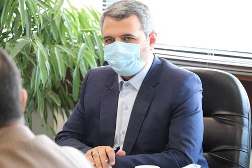 دوره طلایی همکاری سازمان همیاری و شهرداری در مشهد را خواهیم داشت