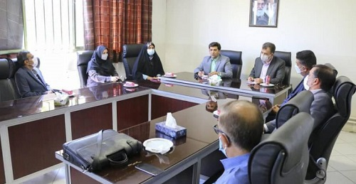 انجام تحلیف شورای ششم مشهد روز پنجشنبه در حرم مطهر رضوی